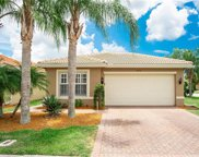 10426 Carolina Willow DR, Fort Myers image