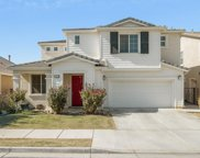 6008 Tandil, Bakersfield image