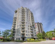 838 Agnes Street Unit 605, New Westminster image