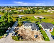 2733 Sw Embers Ter, Cape Coral image
