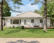 3040 W 76th Street, Indianapolis image