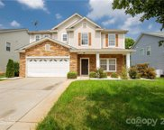 509 Buttercup  Way, Fort Mill image
