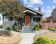 7748 17th Avenue NW, Seattle image