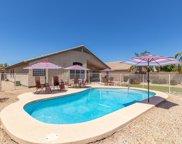 3405 W Adobe Dam Road, Phoenix image