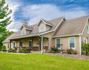 475 Nw 400th Road, Warrensburg image