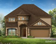 1312 Lone Hill Lane, Forney image