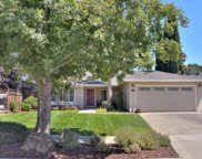 142 Skowhegan Ct, San Jose image