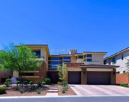 55 GLADE HOLLOW Drive, Las Vegas image