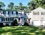 58 Willow Road, Hanover image