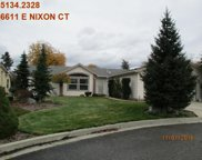 16611 E Nixon, Spokane Valley image