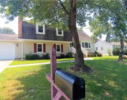 913 Ayrshire Road, Colonial Heights image