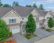 12 Manor Drive Unit #D, Hooksett image