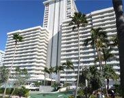 3900 Galt Ocean Drive Unit 1110, Fort Lauderdale image