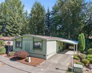 2500 S 370th Street Unit #191, Federal Way image