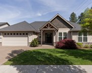 1490 NE 15TH  AVE, Canby image