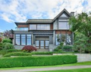 4150 W 8th Avenue, Vancouver image