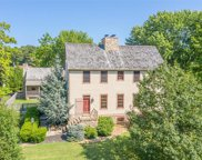 246 Woodlawn  Drive, New Haven image