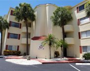 298 Skiff Point Unit 102, Clearwater Beach image