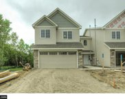 5254 Greenwood Drive, Mounds View image
