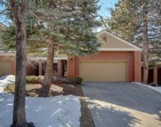 8842 Blue Mountain Place, Highlands Ranch image