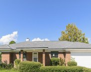 1618 BEVERLY BAY CT, Jacksonville image