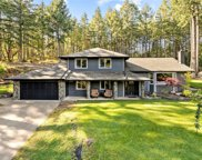 3702 Blue Valley  Rd, Highlands image