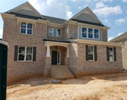 10626  Anglesey Court Unit #PBR0024, Charlotte image