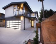 737 Valley Ave, Solana Beach image