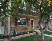 6924 TURNBERRY COURT, Frederick image