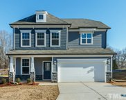 404 Mockingbird Lane Unit #Lot 69, Mebane image