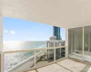 18911 Collins Ave Unit #2904, Sunny Isles Beach image