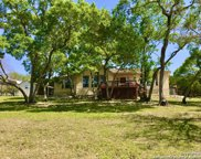 2545 Connie Dr, Canyon Lake image
