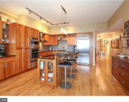 215 10th Avenue Unit #624, Minneapolis image