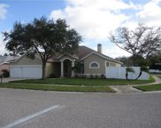 8161 Wild Oaks Circle, Largo image