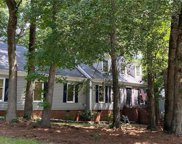 7209 Colony  Road, Charlotte image