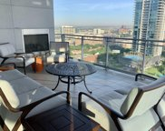 2900 Mckinnon Street Unit 1805, Dallas image