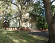 4073 Palm Forest Drive N, Delray Beach image