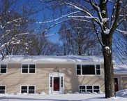 8725 Maplewood, Berrien Springs image