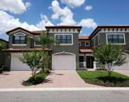 1508 Corkery Court, Winter Springs image