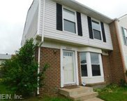 3825 Governors Way, South Central 1 Virginia Beach image