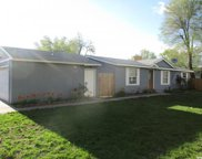 1606 W Warnock Ave, West Valley City image