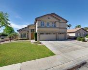6321 W Tonopah Drive, Glendale image