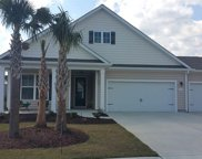1114 Bronwyn Circle, North Myrtle Beach image