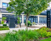 1071 West 15Th Street Unit 245, Chicago image
