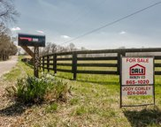 6825 Fuller Rd., College Grove image