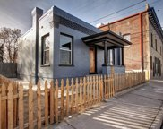 818 West 6th Avenue, Denver image
