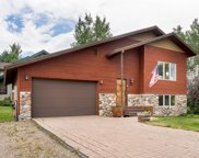 3405 Stone Lane, Steamboat Springs image