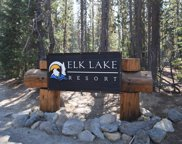 60000 Cascade Lakes  Highway, Bend image