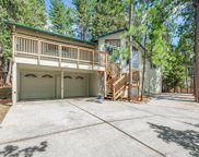 2020 Carson Hill  Court, Arnold image