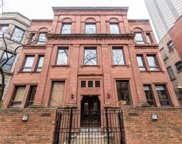 3711 North Pine Grove Avenue Unit GSW, Chicago image